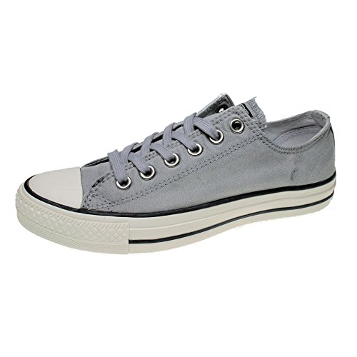 Converse ALL STAR SPECIALTY O - Zapatos, unisex Dolphin/Black/Egret