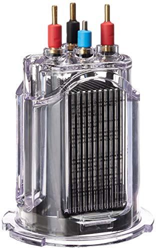 Zodiac R0511400 35 Electrode Replacement for Select Zodiac AquaPure Ei Series Electronic Salt Water Chlorine Generator