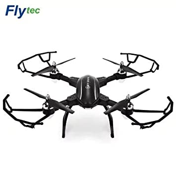 Amazon Com Rc Drone Quadcopter 33056s Racing Foldable Brushed Rtf