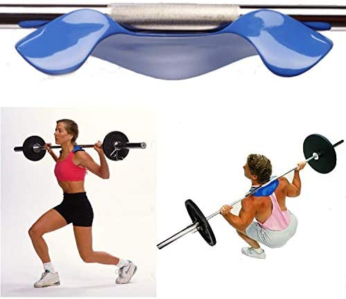 Manta Ray Home Gym Equipment