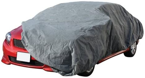 Dust Rain Sun UV Rays Car Cover Protector For BMW Z3 ROADSTER