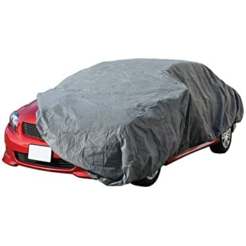 Amazon Com Bmw Z3 Premium Fitted Car Cover With Storage