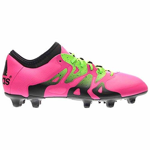 sgreen Calcio nbsp;fg Adidas Tacchetti X cblack 1 15 ag Ftwwht B88RqFc