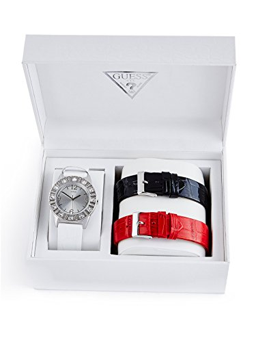 Guess-Sparkle-Watch-Box-Set