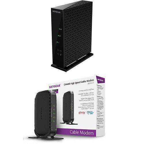 NETGEAR-N300-Wi-Fi-Router-WNR2000