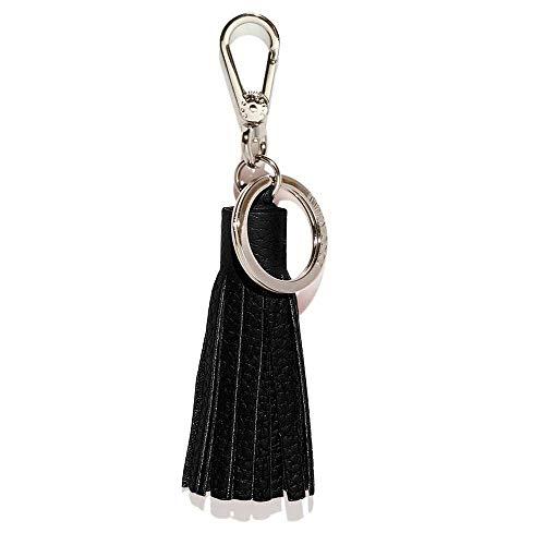 Pour Multicolore Femme À Unique Porter Sac L'épaule Noir Coccinelle Taille Stampa 5xYqO1wgnS