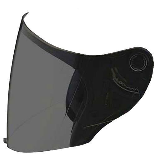 Gmax G999604 Helmet Shield (Gmax Shield)