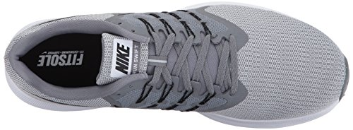 Nike-Mens-Swift-Running-Shoe