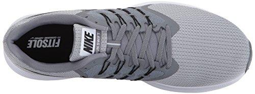 black Running Swift Gris Chaussures Black Run wolf Cool Grey Homme de NIKE Grey Iq7AW