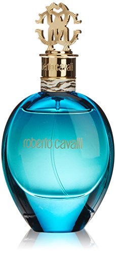roberto-cavalli-acqua-eau-de-toilette-for-women-17-ounce
