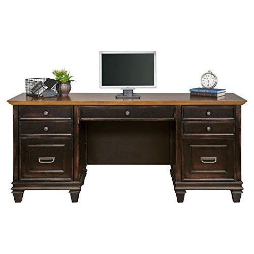 martin-furniture-hartford-credenza-brown-fully-assembled