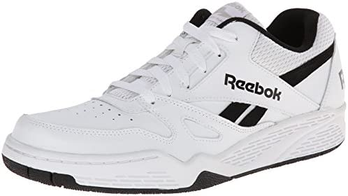 ccceb79d278 Reebok Men s Royal BB4500 Low-Cut Basketball Sneaker