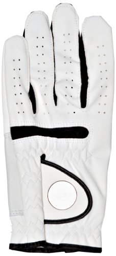 LONGRIDGE All Weather Glove White Large