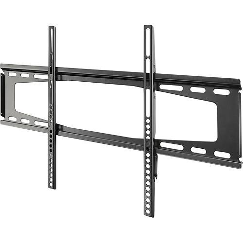 """Insignia Ns-tvmfp23 Fixed-position Tv Wall Mount for 40-70"""""""