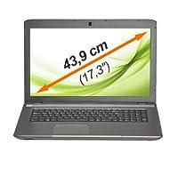 41G%2BMsSaR1L._AA200_.jpg