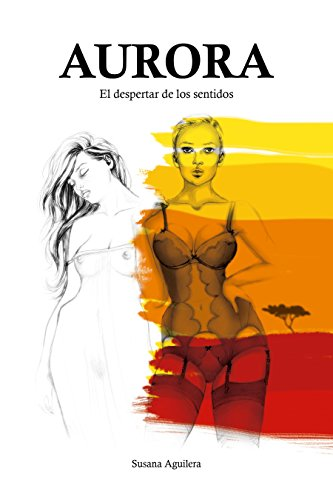 Aurora de Susana Aguilera