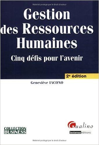 438764f0c0f9bc Livres en ligne lues gratuitement sans téléchargement Gestion des ...