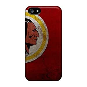 Iphone 4 4S c Hard Case Black - (Tribal Medallion Purple)