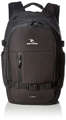 41G%2BPbsBl7L - Rip Curl Men's F-Light Posse Midnight Backpack, 1SZ