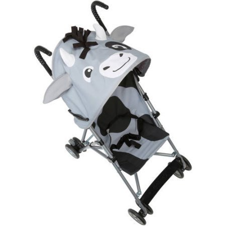 Character Umbrella Stroller, Choose Your Character / Buster by Cosco (Image #4)