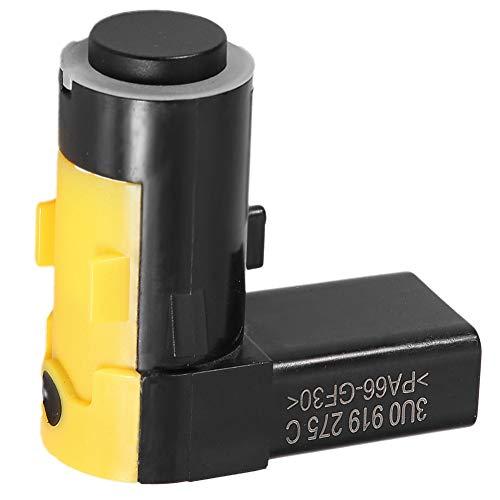 PDC Parking Sensor,Car PDC Parking Bumper Sensor for Superb 3U0919275C: