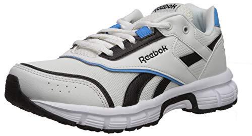 Reebok Unisex-Adult Royal Run Finish Sneaker