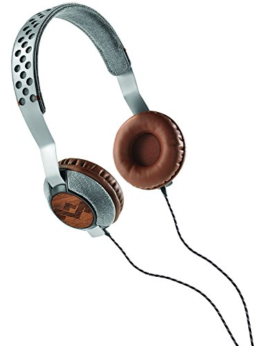 H073-SD Liberate Saddle On-Ear Headphones EM-JH073-SD ()