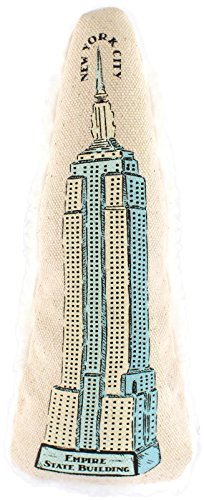 harry-barker-empire-state-building-toy-blue-large