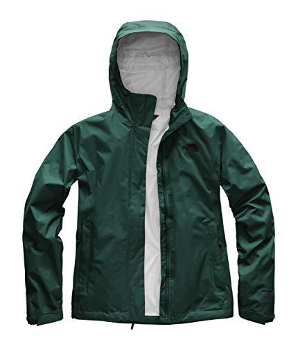 's Venture 2 Jacket - Botanical Garden Green - L ()