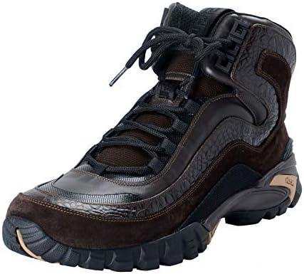 کفش ورزشی کفش چرمی مردانه Versace ، کفش ورزشی کفش تابستانی بالا 13 US 46 IT