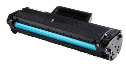 Toner Clinic ® Compatible Laser Toner Cartridge for Samsung MLT-D104S 104S Compatible With Samsung ML-1660, ML-1660K, ML-1660N, ML-1661K, ML-1665, ML-1665K, ML-1666, ML-1670, ML-1675, ML-1865, ML-1865W, SCX-3200, SCX-3200W, SCX-3205, SCX-3205W