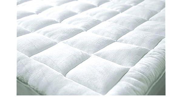 watch dcbda 98783 Amazon.com: Comfy Bedding P&R Bedding Ultrasoft Microplush ...