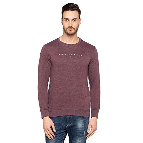 Status Quo Men #39;s Sweatshirt