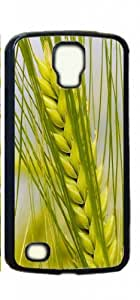 HeartCase Hard Case for Samsung Galaxy S4 Active (i9295 Water Resistant Version) ( Wheat )