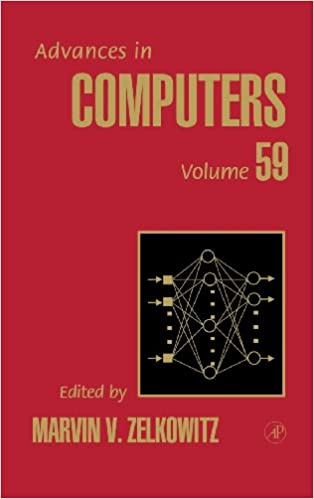 E-kirjat em portugues-lataukset Advances in Computers, Volume 59 012012159X PDF MOBI