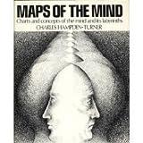 Maps of the Mind, Charles T. Hampden-Turner, 0025477404