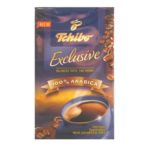 tchibo-exclusive-premium-ground-coffee-88-oz