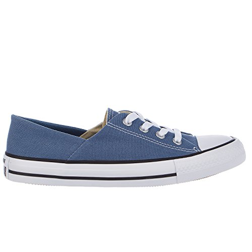 converse-womens-chuck-taylor-all-star-coral-ox-lace-up-fashion-sneaker-shoe-blue-coast-white-black-9