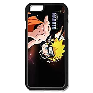 Naruto Perfect-Fit Case Cover For iphone 4 4s - Cool Skin