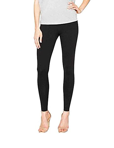 Size Large New With Tags Buy Now Popular Brand Inspired Hearts Black Women Legging