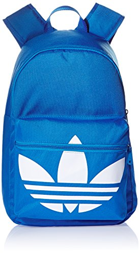 Adidas Girls Backpack - 8
