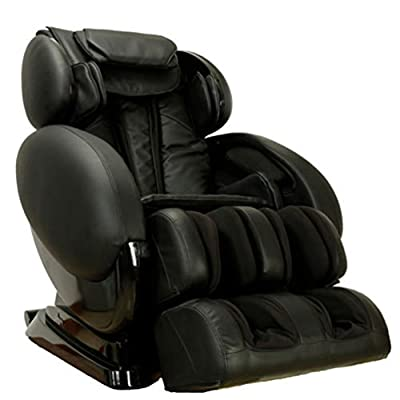 Infinity IT 8500 X3 3D Massage Chair