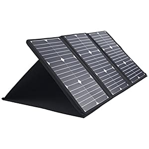 AspectSolar-804551475122-EP-60-Portable-Solar-Panels