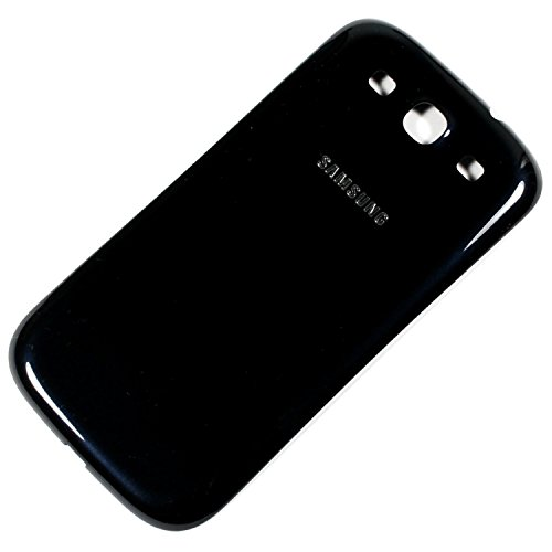 Battery Cover Replacement Samsung Galaxy