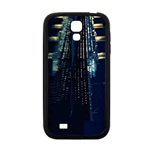 Titanic Cell Phone Case for Samsung Galaxy S4