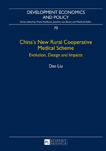 chinas-new-rural-cooperative-medical-scheme-evolution-design-and-impacts-development-economics-and-p