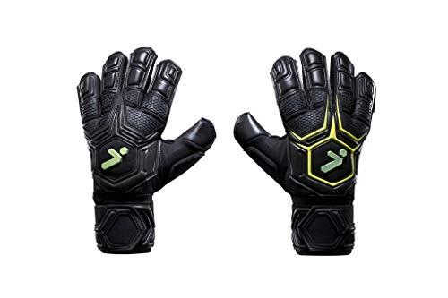 Storelli Gladiator Pro Goalkeeper Gloves