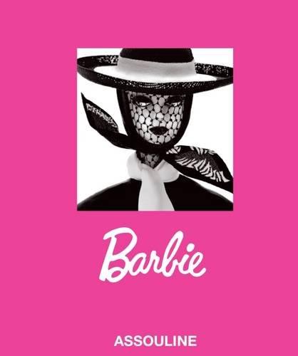 barbie-50th-anniversary