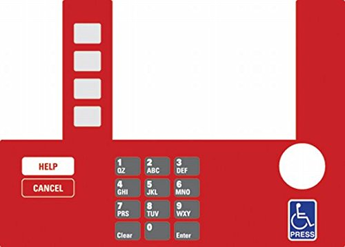 t50038-110a-infoscreen-keypad-overlay-amoco