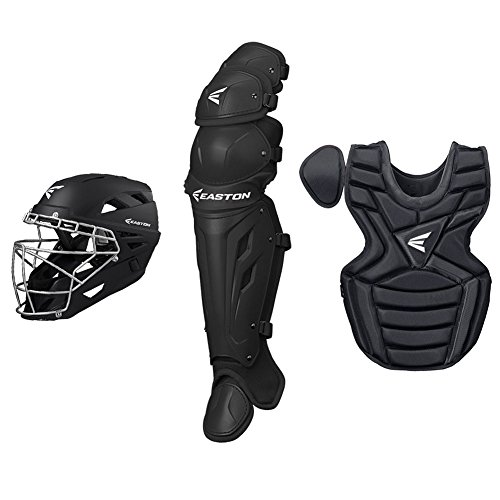 Easton Intermediate M7 Catcher Box Set, (Intermediate Set)